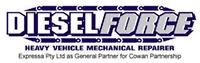 diesel-force